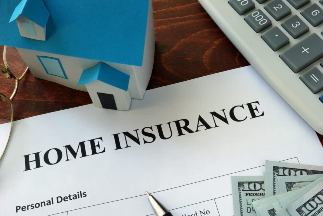 save-money-homeowners-insurance-1068x713.jpg