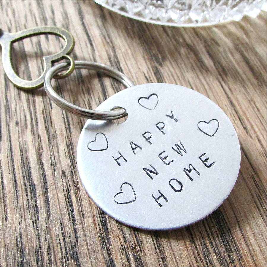 original_house-warming-new-home-key-ring.jpg