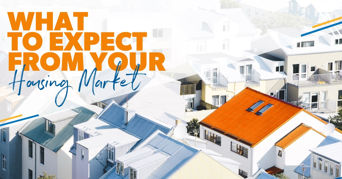 housing-market-what-to-expect-2019.jpg